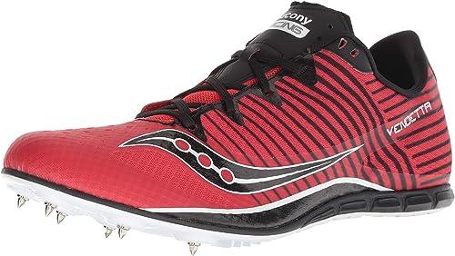 Plateauschuhe und krasse High Heels | Schuhe, Rote schuhe