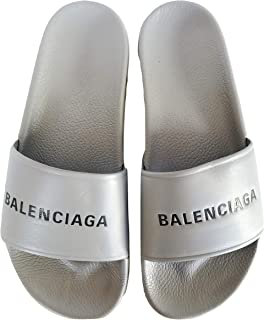 Picasso atravesar Rama  Suchergebnis auf Amazon.de für: balenciaga herren: Schuhe & Handtaschen