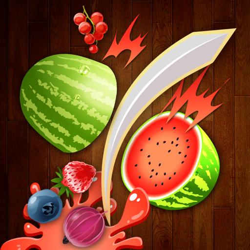 Fruit Slice Master