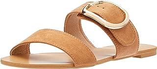 BILLINI Women's Milla Shoes