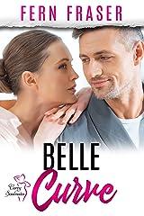 Belle Curve : Curvy Soulmates Kindle Edition
