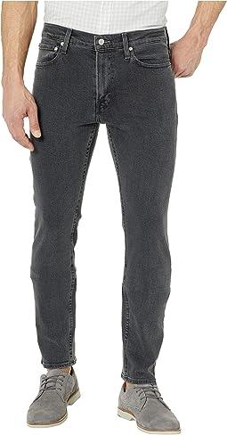 b3c6b26d806 Men's Calvin Klein Jeans Jeans + FREE SHIPPING | Clothing | Zappos.com