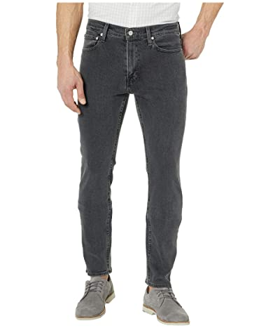 Calvin Klein Jeans Slim Fit (Atlanta Grey) Men