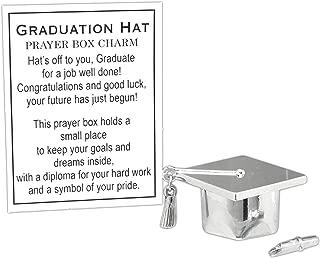 Ganz Pocket Tokens (Graduation Cap)
