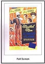 Minstrel Man 1944