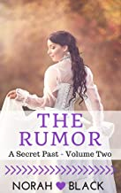 The Rumor (A Secret Past - Volume Two)