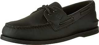 Top-Sider Men's Authentic Original 2-Eye Boat Shoe