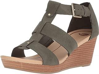 Women's Barton Wedge Sandal