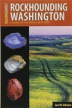 rockhounding books