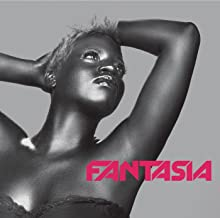 Best i feel beautiful fantasia Reviews