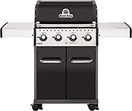 weber genesis s 310 lp gas grill