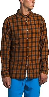 Men's L/S Hayden Pass 2.0 Shirt