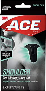ACE Kinesiology Shoulder Support