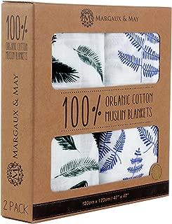 Best fern baby blanket Reviews