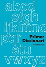 Primer Diccionari (Prim. Llengua)