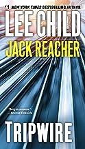 Tripwire (Jack Reacher, Book 3)