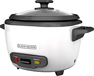 Best krups 4 in 1 rice cooker Reviews