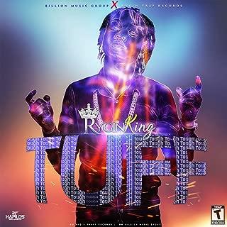 Best rygin king tuff Reviews