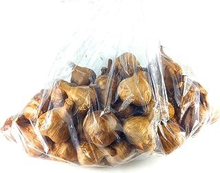 青森県産 波動黒にんにく 小玉1kg