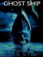 ghost ship movie