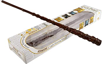 WOW! Stuff Collection Harry Potter - Hermione's Light Painting Wand – Award Winner!