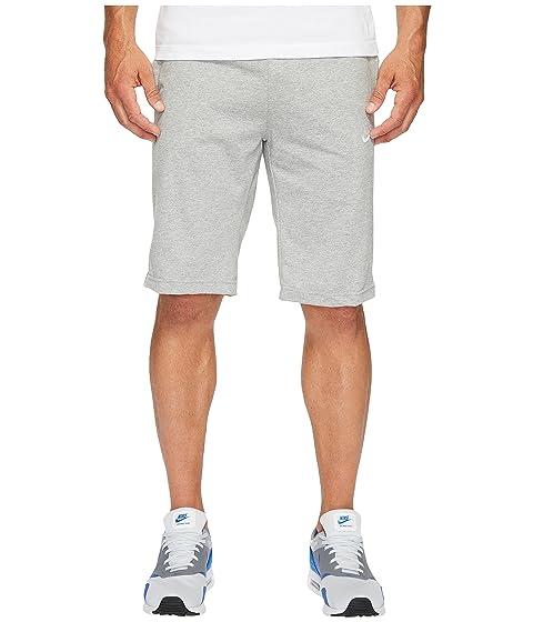 Nike Sportswear Short at Zappos.com e3745107f33
