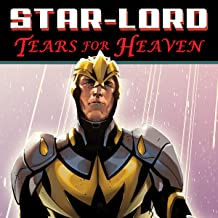 Star-Lord (Collections) (4 Book Series)