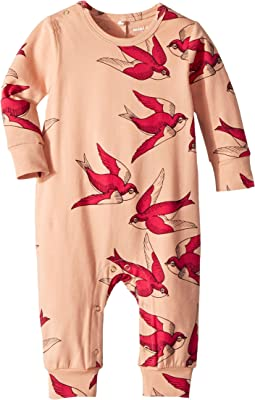 Swallows Jumpsuit (Infant)