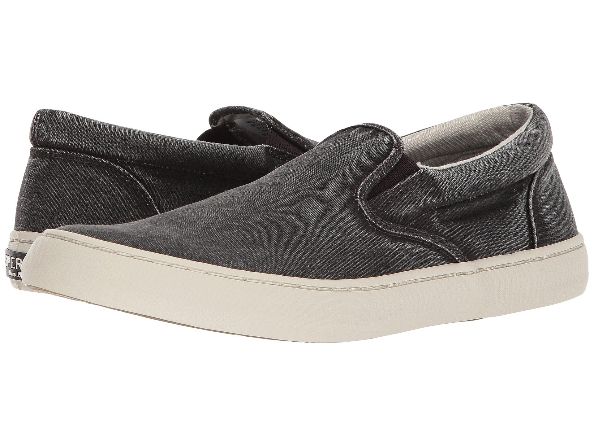 Sperry Cutter Slip-On GJG9SZHY