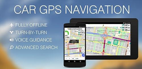 『スワジランド オフラインGPS』のトップ画像