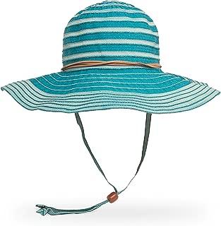 Women's Lanai Hat