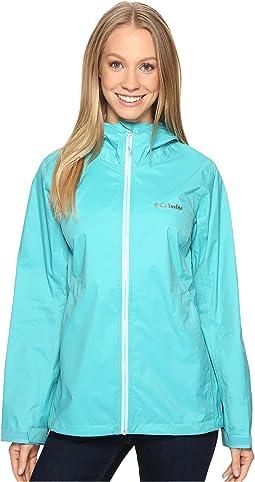 EvaPOURation™ Jacket