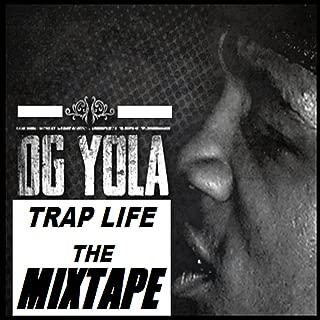 Best dg yola mixtape Reviews