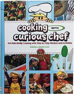 Best recipe cards kids Reviews