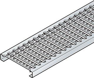 ネグロス電工  軽量床板材 SD-PSHL200