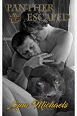 Panther Escaped (Operation Elevate Book 2) Kindle Edition