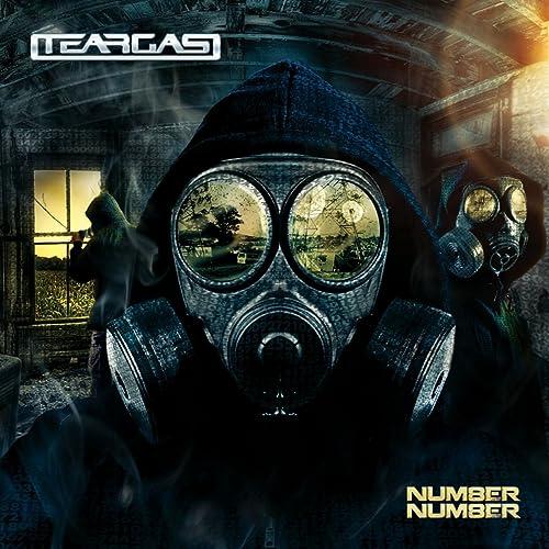 Teargas ft toya delazy paradise download mp3.