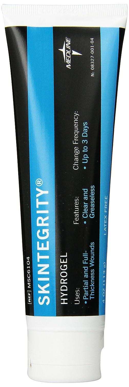 Weekly Gifts update Medline H Yardrogel 12 Count Skintegrity