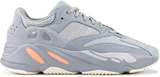 YEEZY BOOST 700 'INERTIA' (Contact Seller For Sizes)