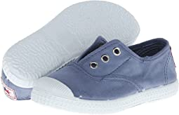 Cienta Kids Shoes 70997 (Toddler/Little Kid/Big Kid)