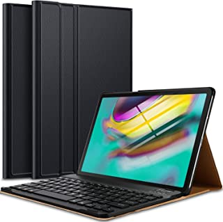 samsung tab s keyboard case
