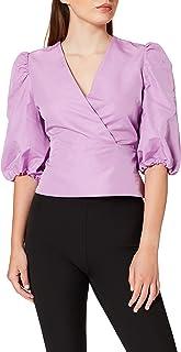 Pinko Camisa para Mujer