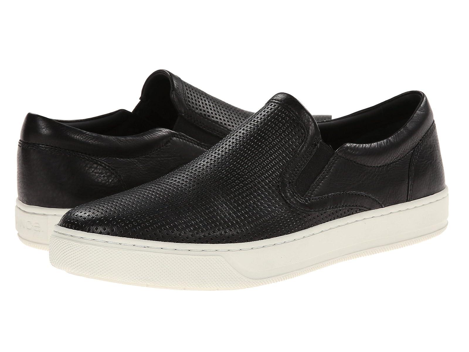 Vince AceAtmospheric grades have affordable shoes