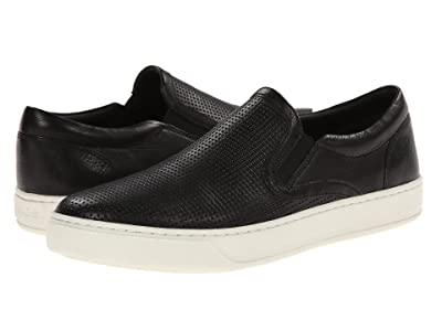Vince Ace (Black) Men