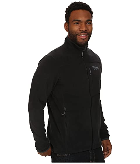 Lite Mountain Strecker™ Hardwear Hardwear Mountain Lite Jacket Mountain Jacket Strecker™ Hardwear Uf1wRqzxn