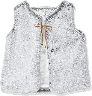 Fox & Finch Baby HOP Vest