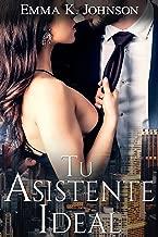 Tu Asistente Ideal (Spanish Edition)