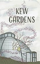Kew Gardens Illustrated (English Edition)
