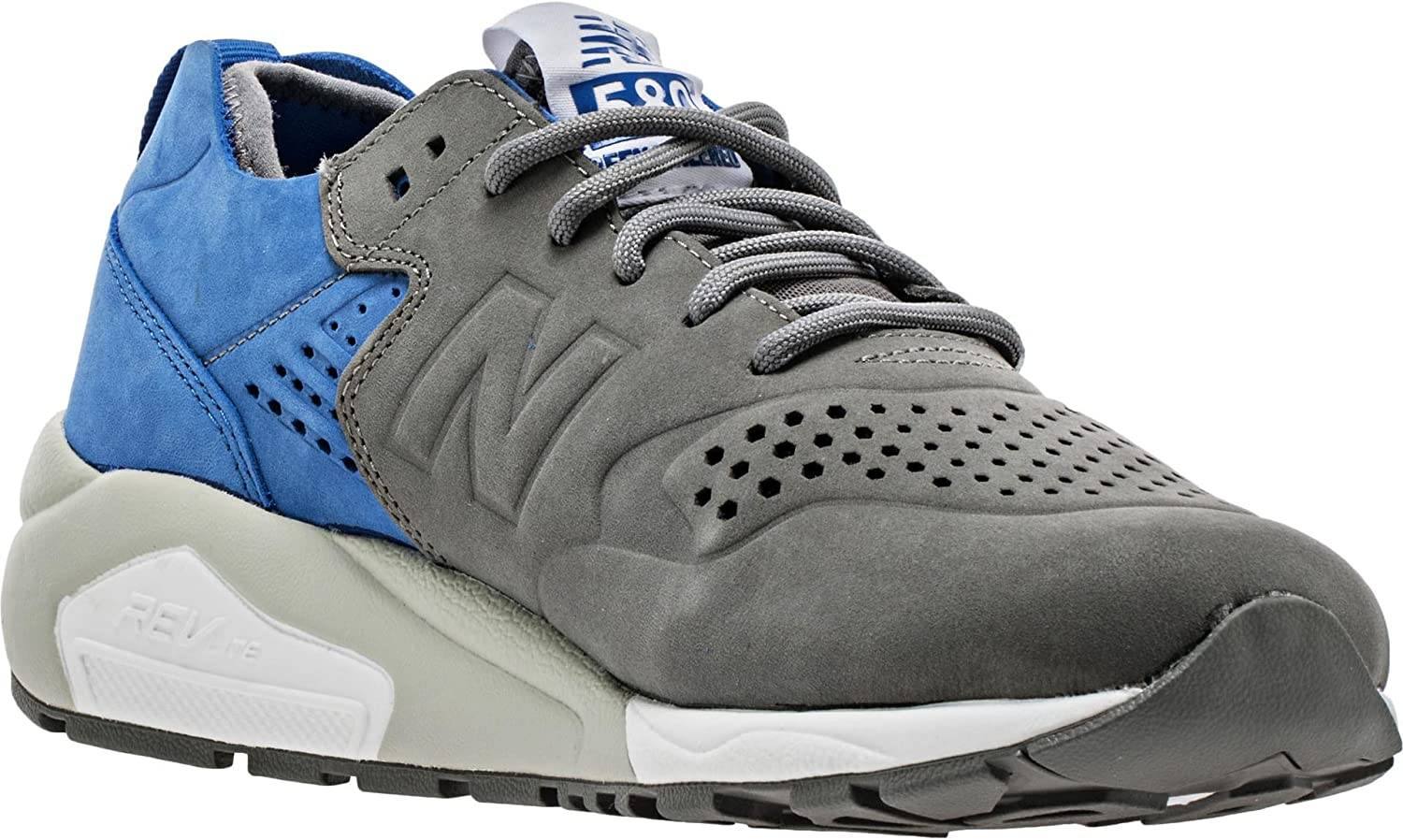 New Balance  Mens MRT580D5 shoes