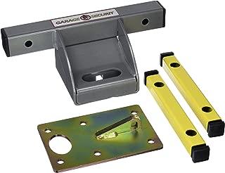 Mottez a082°C Garage Door Lock